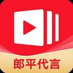 有道精品课app下载最新版v5.8.0 安卓版