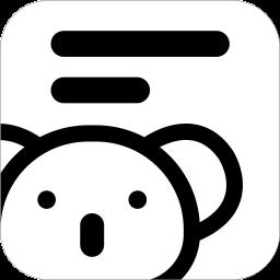 知到四六级appv1.0.1 最新版