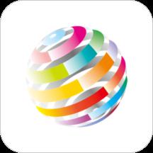 CSFF短片appv1.0.5 安卓版