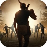明日危机游戏iOS版v1.11.0 官方版