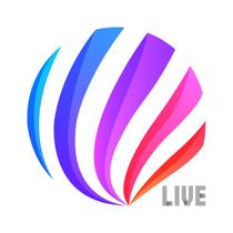 珊瑚直播appv1.3.0 安卓版