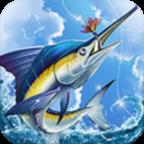 钓鱼传奇手游v1.0.0 最新版