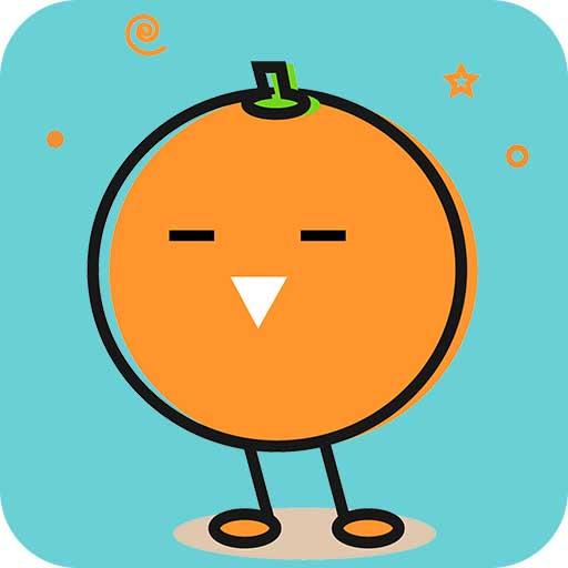 橙子课表appv20210510 最新版