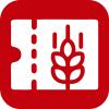 麦卷appv1.0.22 手机版