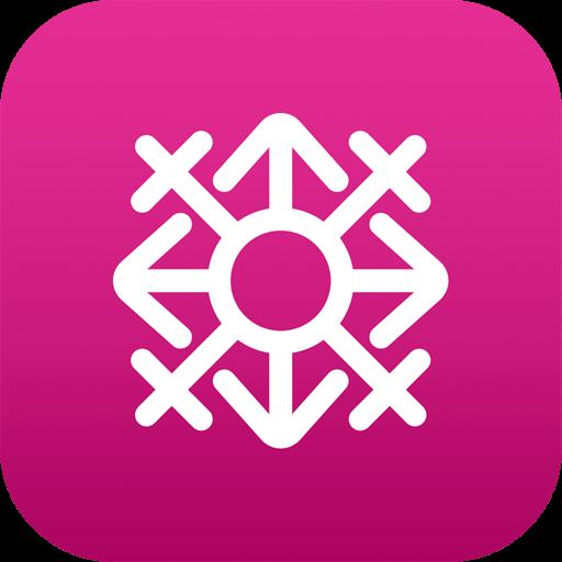 有情有趣app下载v6.0.6 安卓最新版