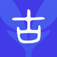 国学古诗词v1.0.0 最新版