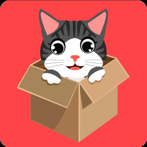 猫盒大玩家appv2.0.5 安卓版