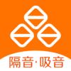 晶非商城appv1.3.26 安卓版