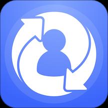 情侣头像匹配appv1.2 最新版