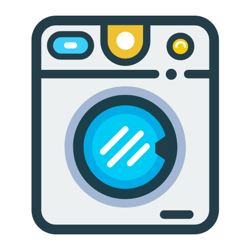 千舟洗衣v20210119 安卓版