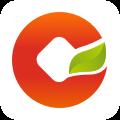 安徽农信手机银行appv2.3.5 安卓版