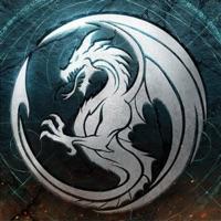 阿瓦隆之王iOS版本v11.0.1 正式版