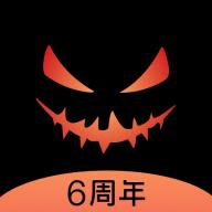 南瓜电影官方下载appv5.1.2 安卓版