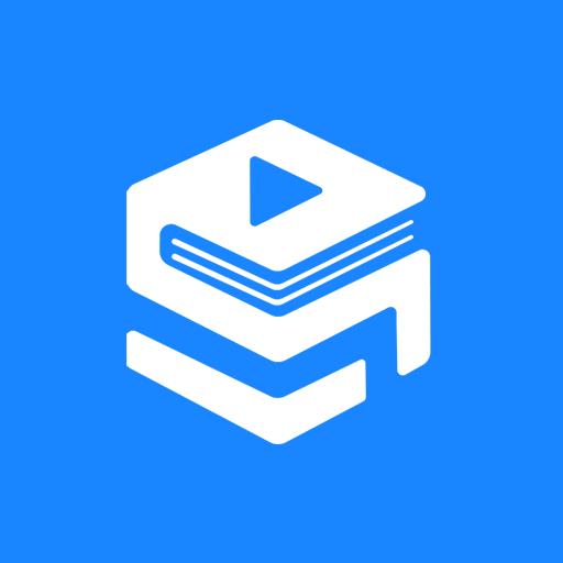 随身团appv1.0.0 最新版