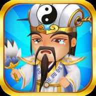 忽悠三国游戏v1.0.1 安卓版