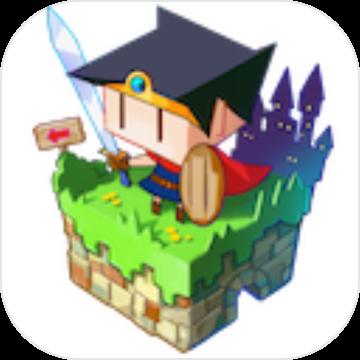 无眠夜曲游戏v1.0.0 安卓版