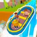 跳上船v3.0 安卓版