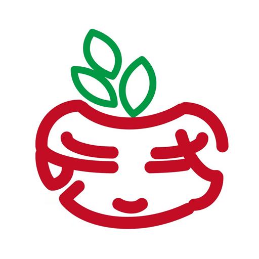 品冠农业appv1.0.1 最新版