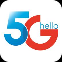 电信营业厅app苹果版v8.7.0 官方版