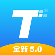 美的通供应商协同appv5.0.3 IOS版