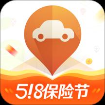 平安好车主iOS版下载v4.13.1 官方版
