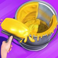 快乐包工头游戏v0.2.7 正版
