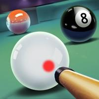 �_球游��3D桌球iOS版v2.5 官方版