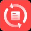 文档格式工厂v1.0.0 最新版