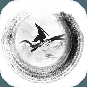 梦回书剑v1.1  最新版
