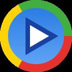 影音先锋手机版appv6.9.0 安卓版
