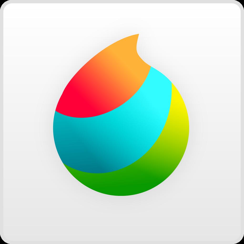 MediBangPaintv22.3.h 安卓版