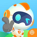 核桃幼儿编程appv1.3.4 最新版