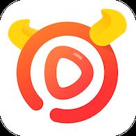 牛呀视频appv1.0.0 官方版