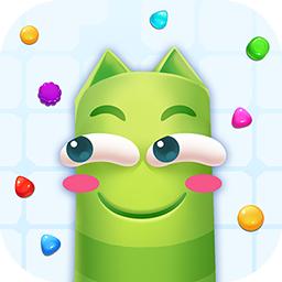 蛇蛇争霸游戏v7.4.0 安卓版