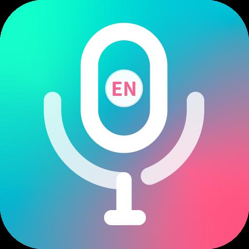 录音机转文字appv1.3 最新版