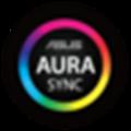 RGBSync(RGB同步软件)v1.4.1.0 官方版