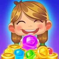 宝石消不停游戏下载iOSv1.3.0 官方版