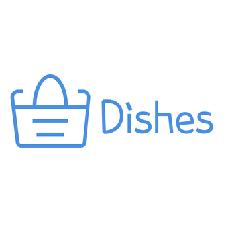 Dishes Launcher(托盘快速启动)v1.0 绿色版