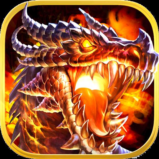 五军之战游戏v1.21.1 正版