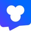 小猿AI课appv1.0.2 最新版
