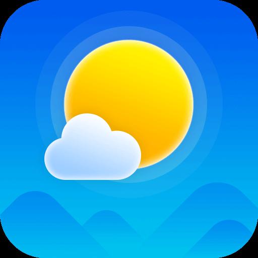 平安天气预报appv2.0.4 最新版