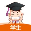 远大小状元学生appv1.1.20 安卓版