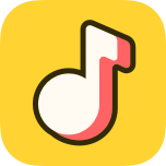 音遇APPv3.0.1 安卓版