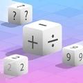 谜数v2.0.6 安卓版