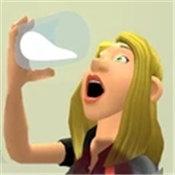 开始喝牛奶v1.0.2 安卓版
