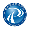邯郸职业技术学院appvHDZY_3.2.0 最新版