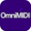 OmniMIDI(专业MIDI驱动工具)v10.0.3 官方版