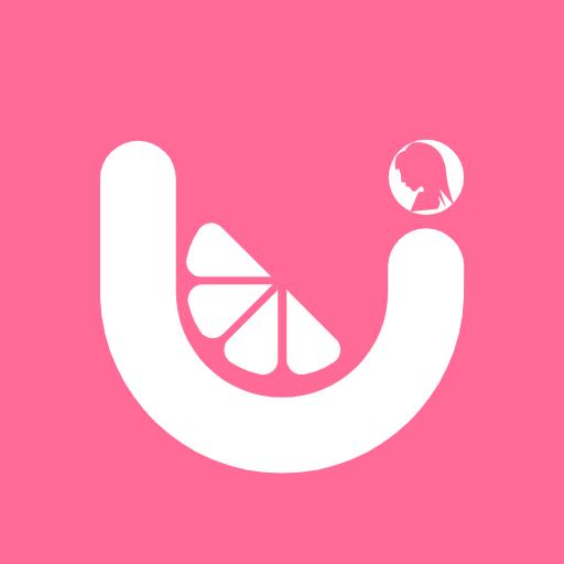 桔子月经期助手v1.1.6 最新版