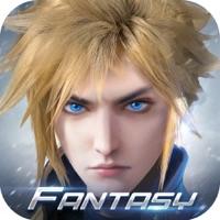 天堂幻想手游iOS版v2.4.2 官方版