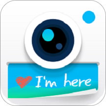 水印相机iPhone下载v3.6.0 官方版